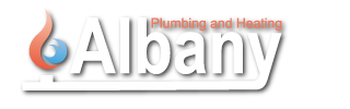 Albany Plumbing & Heating